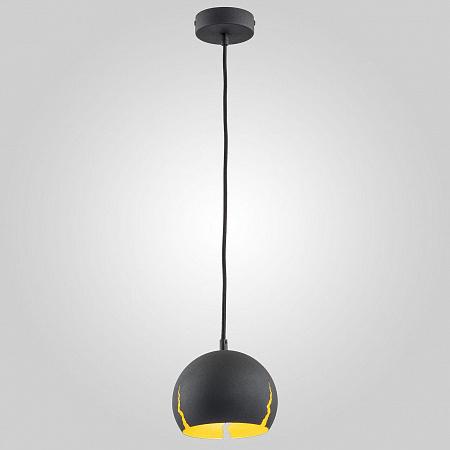 Подвесной светильник TK Lighting 2489 Shot