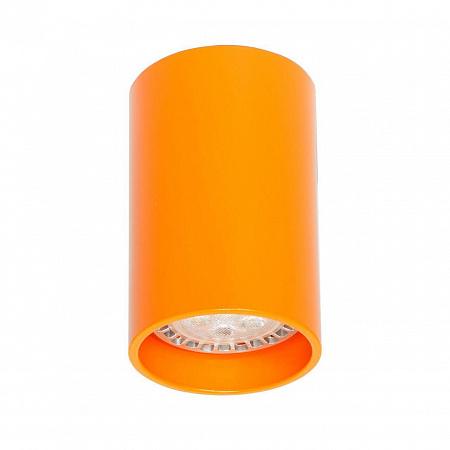 Потолочный светильник АртПром Tubo6 P2 17