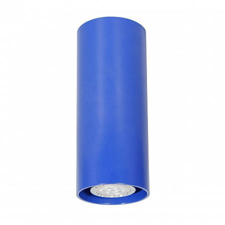 Потолочный светильник АртПром Tubo8 P2 19