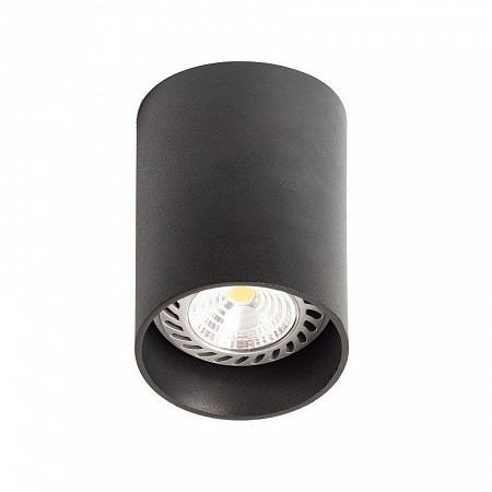 Потолочный светильник АртПром Tubo12 P2 12