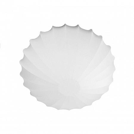 Потолочный светильник АртПром Muse P1 01s
