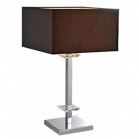 Основание для настольной лампы Newport 3201/Т