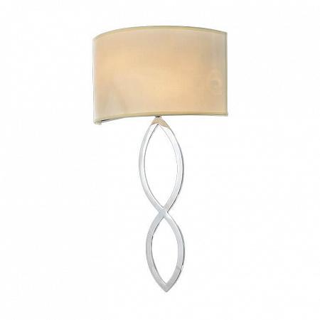 Настенный светильник Newport 1121/A