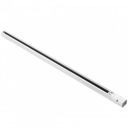 Шинопровод трехфазный Lightstar Barra 504025