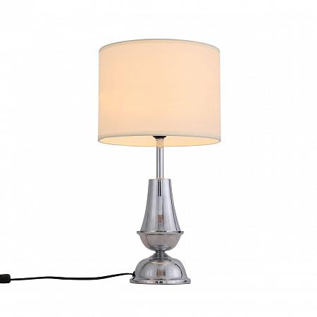 Настольная лампа ST Luce Diritta SL187.104.01