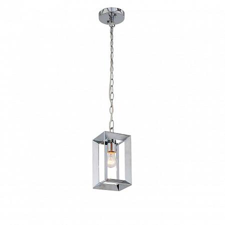 Подвесной светильник ST Luce Livello SL381.103.01