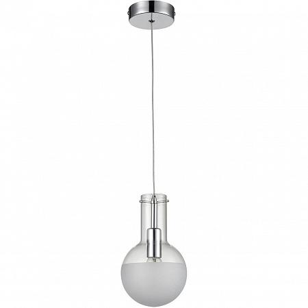 Подвесной светильник Vele Luce Cesare VL1913P01