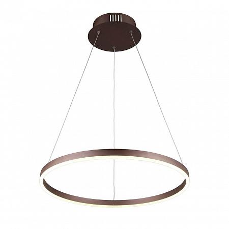 Подвесной светодиодный светильник Omnilux Cianciana OML-19203-54