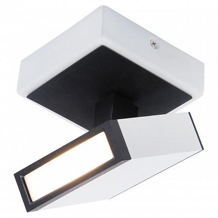 Светодиодный спот Lussole Loft LSP-8012