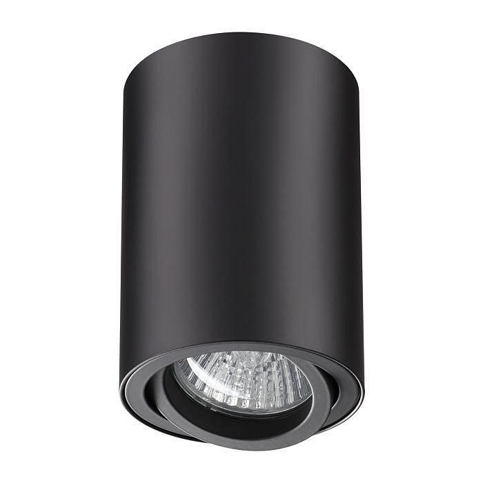 Потолочный светильник Novotech Pipe 370418