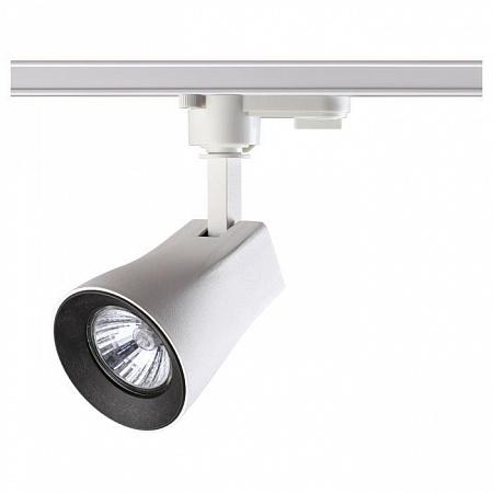 Трековый светильник Novotech Pipe 370404