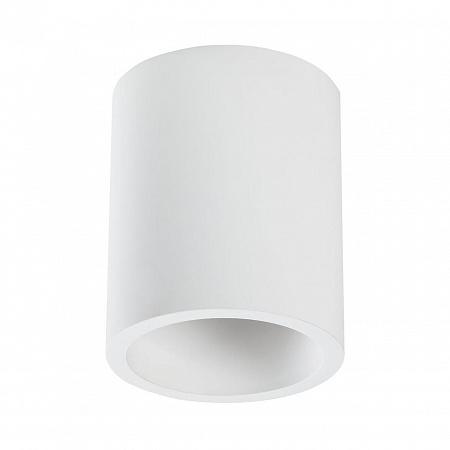 Потолочный светильник Maytoni Conik Gyps C001CW-01W