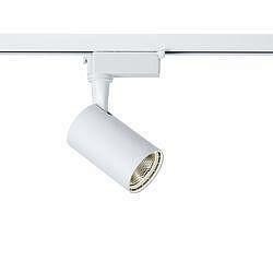 Трековый светодиодный светильник Maytoni Track TR003-1-6W4K-W