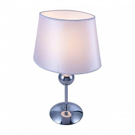 Настольная лампа Arte Lamp A4012LT-1CC