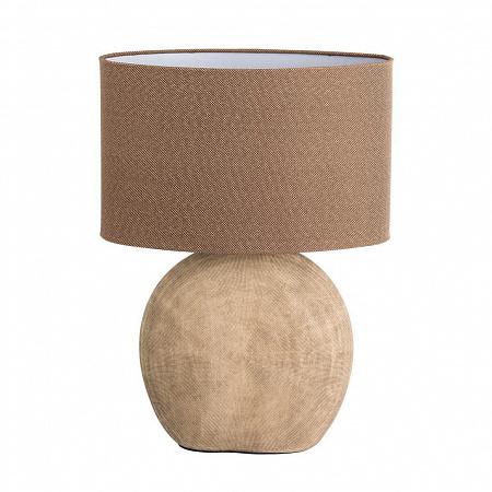 Настольная лампа Arte Lamp A5144LT-1BR