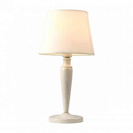 Настольная лампа Arte Lamp A9311LT-1WG