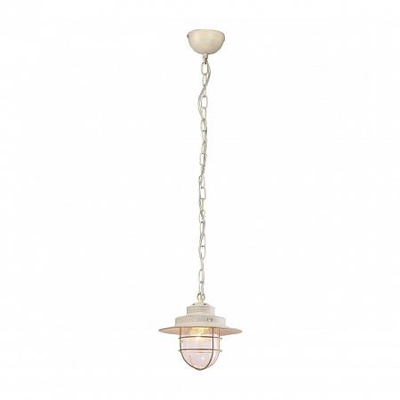 Подвесной светильник Arte Lamp A4579SP-1WG