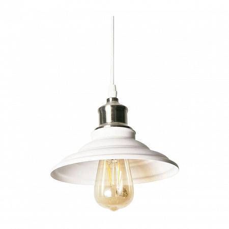 Подвесной светильник Arte Lamp A5067SP-1WH