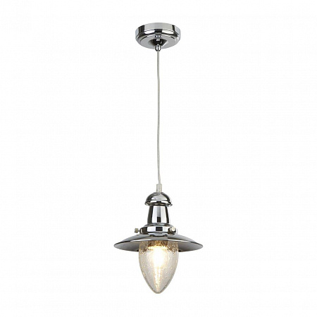 Подвесной светильник Arte Lamp A5518SP-1CC