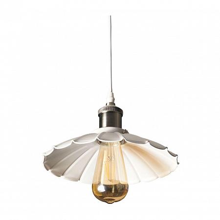 Подвесной светильник Arte Lamp A8160SP-1WH