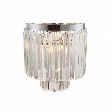 Настенный светильник Divinare Nova 3001/02 AP-2