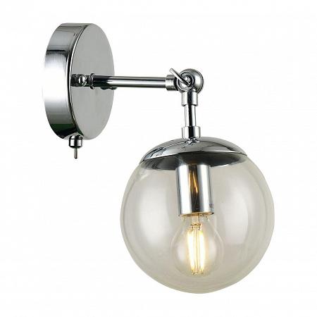 Спот Arte Lamp A1664AP-1CC
