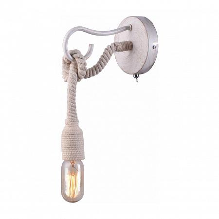 Бра Arte Lamp A9477AP-1WG