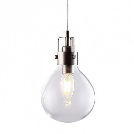 Подвесной светильник Divinare 1001/16 SP-1