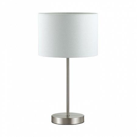 Настольная лампа Lumion Nikki 3745/1T
