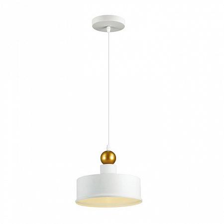 Подвесной светильник Odeon Light Bolli 4090/1
