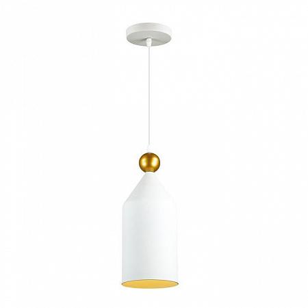 Подвесной светильник Odeon Light Bolli 4093/1