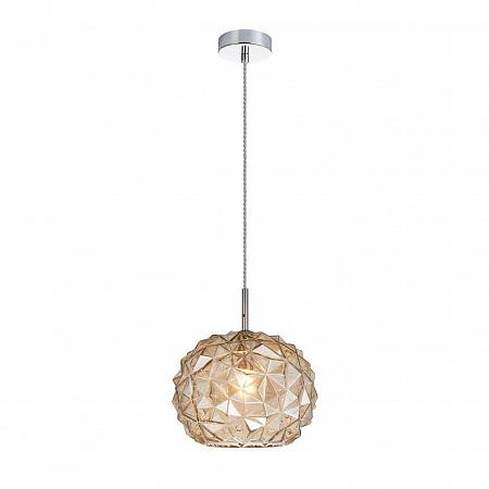 Подвесной светильник Favourite Dispertion 2178-1P
