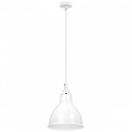 Подвесной светильник Lightstar Loft 765016