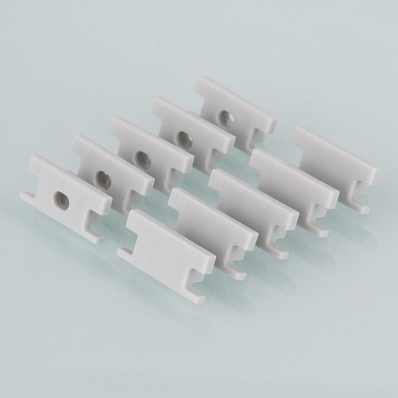 Заглушка Elektrostandard ZLL-2-ALP002 4690389047381