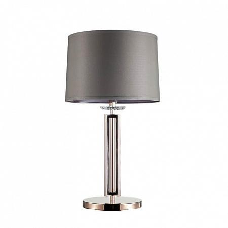 Настольная лампа Newport 4401/T Black Nickel