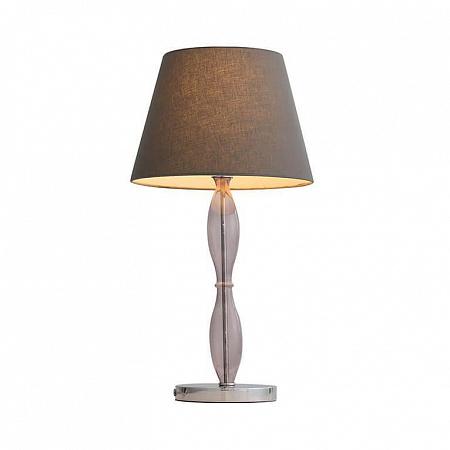 Настольная лампа Newport 6111/T