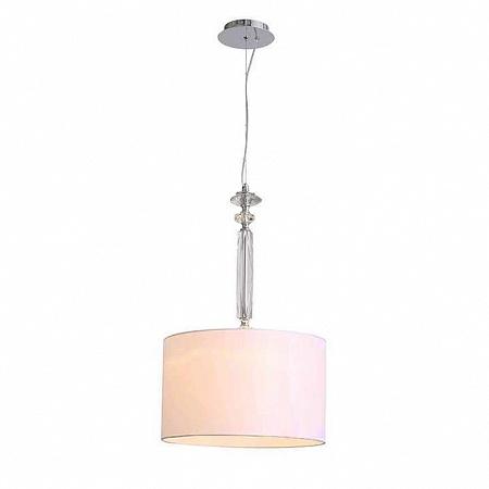 Подвесной светильник Newport 6602/S