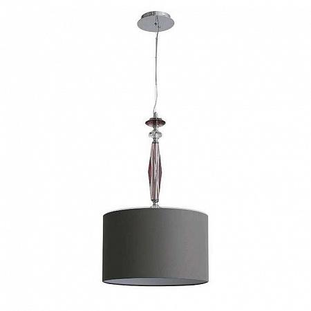 Подвесной светильник Newport 6603/S