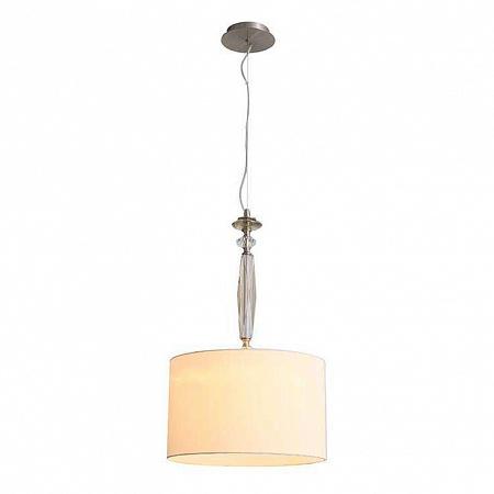 Подвесной светильник Newport 6604/S