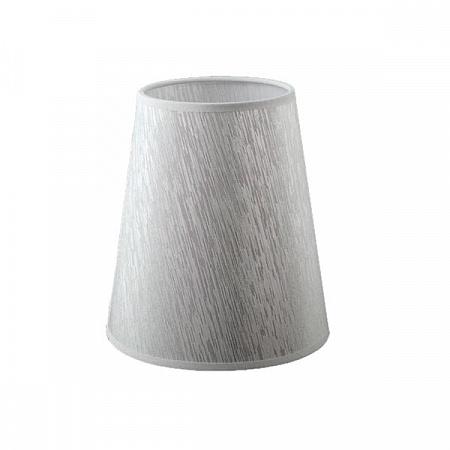Абажур Newport 3240/S silver