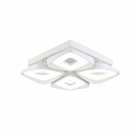 Потолочная светодиодная люстра Freya Bettina FR6008CL-L61W
