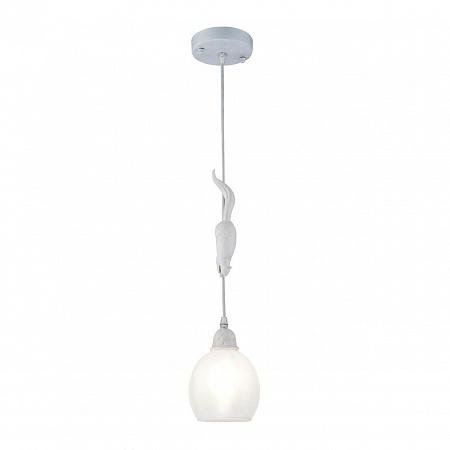 Подвесной светильник Freya Squirrel FR5010PL-01W