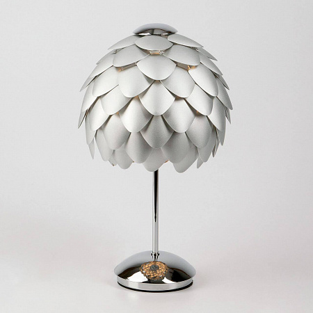 Настольная лампа Bogates Cedro 01099/1