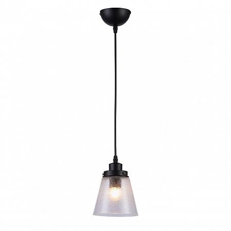 Подвесной светильник Omnilux Borgo OML-51006-01