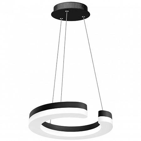 Подвесной светодиодный светильник Lightstar Unitario 763147