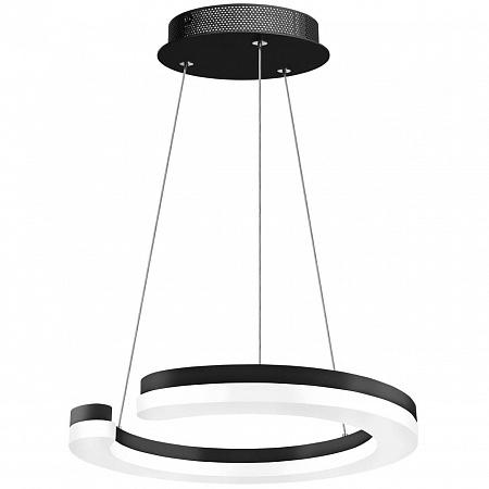 Подвесной светодиодный светильник Lightstar Unitario 763237