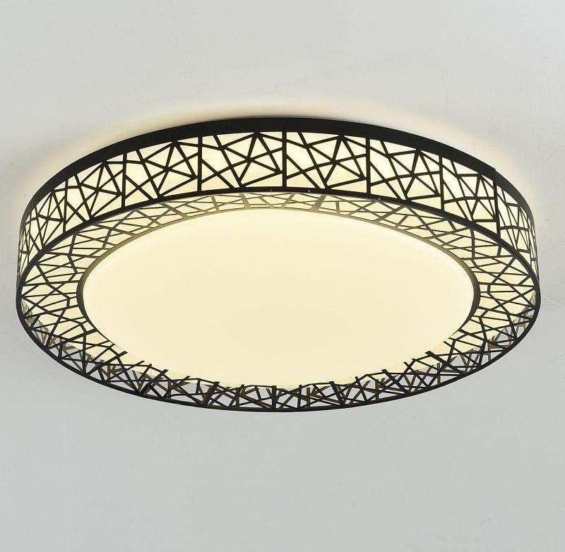 Потолочный светильник F-Promo Creatura 2315-5C