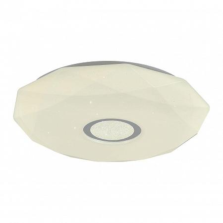 Потолочный светильник F-Promo Perpetum 2317-4C