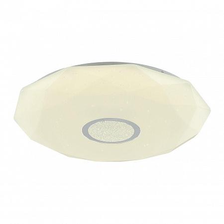 Потолочный светильник F-Promo Perpetum 2317-5C