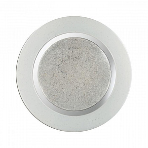 Настенно-потолочный светильник Sonex Pinola 2079/EL